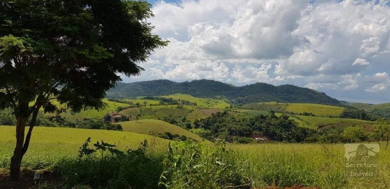 Terreno Residencial à venda em Paty do Alferes, Paty do Alferes - RJ - Foto 5