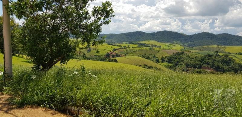 Terreno Residencial à venda em Paty do Alferes, Paty do Alferes - RJ - Foto 6