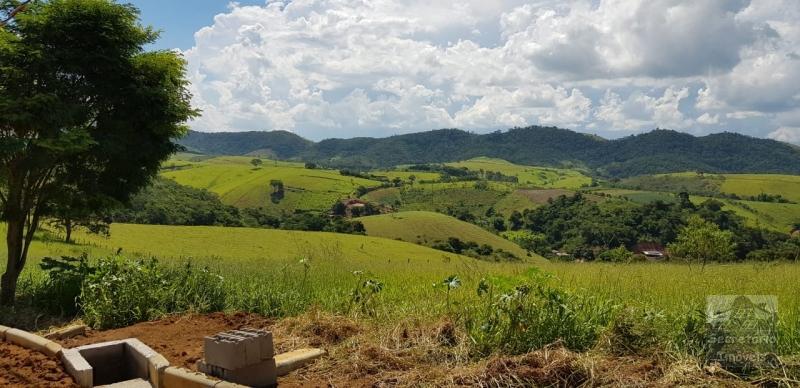 Terreno Residencial à venda em Paty do Alferes, Paty do Alferes - RJ - Foto 7