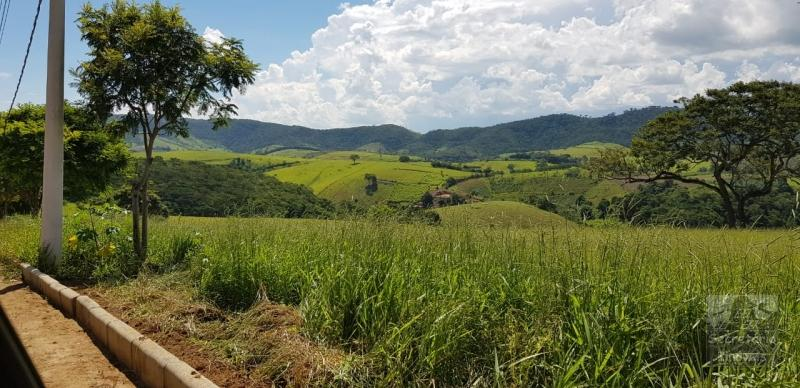 Terreno Residencial à venda em Paty do Alferes, Paty do Alferes - RJ - Foto 9