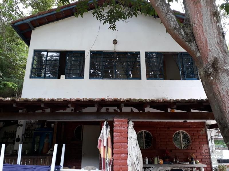 Casa à venda em Centro, Areal - RJ - Foto 16