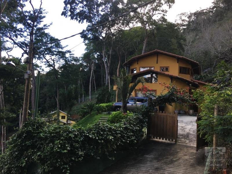 Casa à venda em Secretário, Petrópolis - RJ - Foto 16