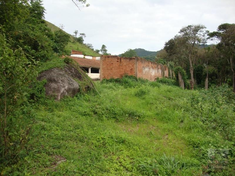 Terreno Residencial à venda em Secretário, Petrópolis - RJ - Foto 15