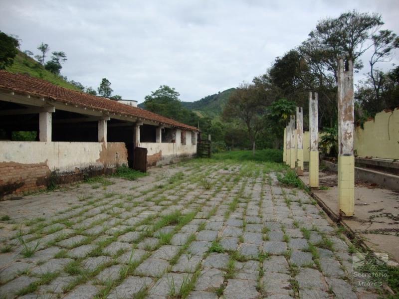 Terreno Residencial à venda em Secretário, Petrópolis - RJ - Foto 9