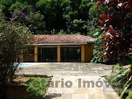 Casa à venda em Pedro do Rio, Petrópolis - RJ - Foto 14