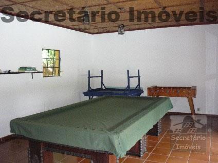 Casa à venda em Pedro do Rio, Petrópolis - RJ - Foto 4