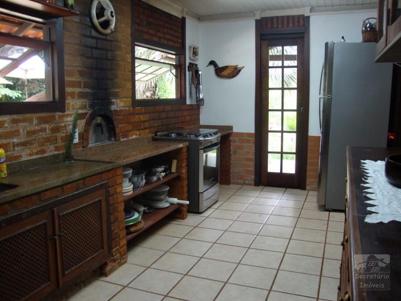 Casa à venda em Secretário, Petrópolis - RJ - Foto 40