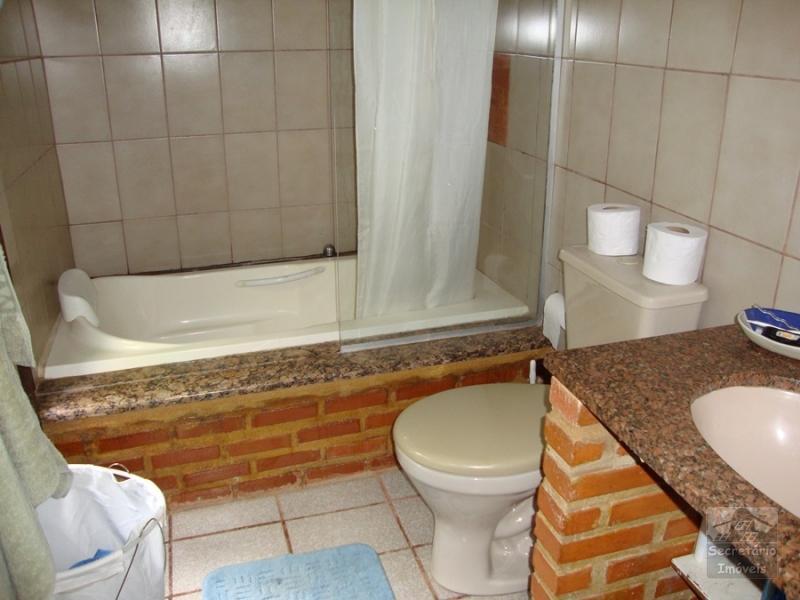 Casa à venda em Secretário, Petrópolis - RJ - Foto 41