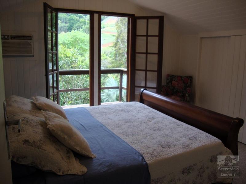Casa à venda em Secretário, Petrópolis - RJ - Foto 43