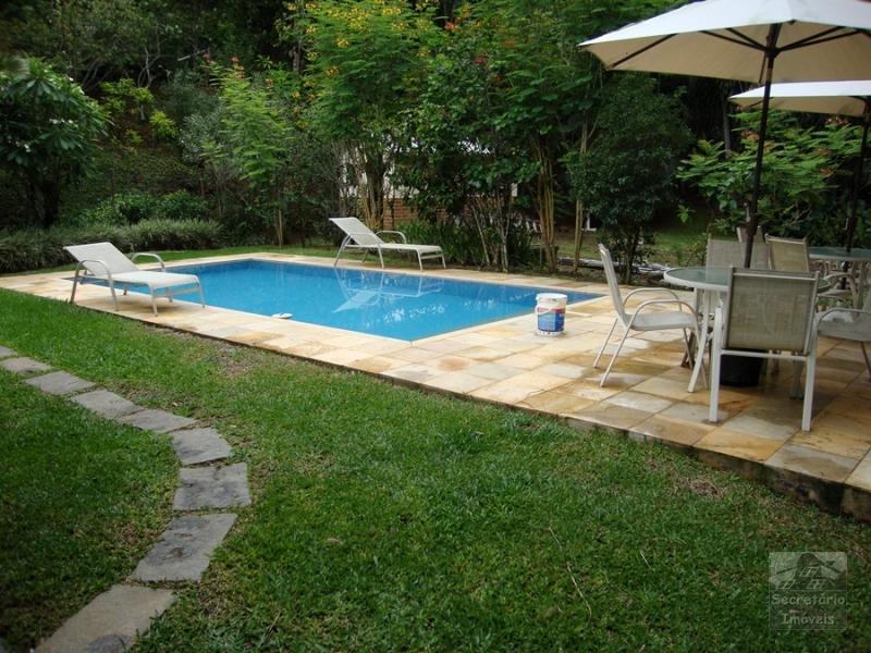 Casa à venda em Secretário, Petrópolis - RJ - Foto 38