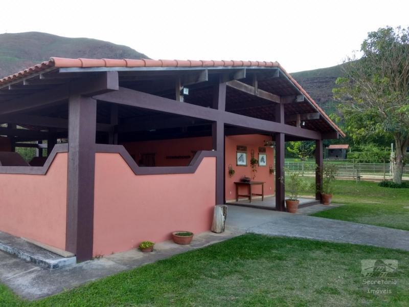 Casa à venda em Três Rios, Três Rios - RJ - Foto 12