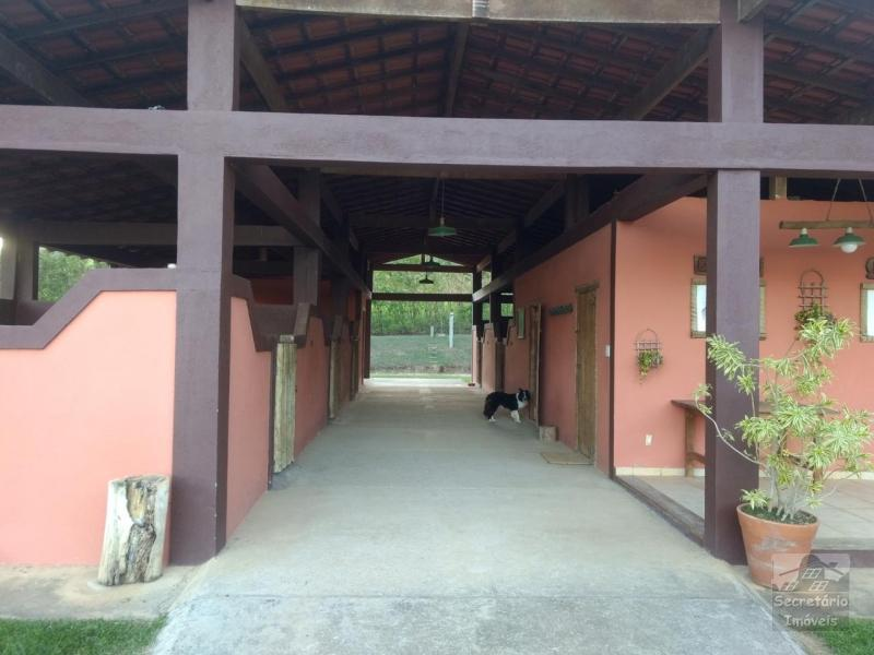 Casa à venda em Três Rios, Três Rios - RJ - Foto 10