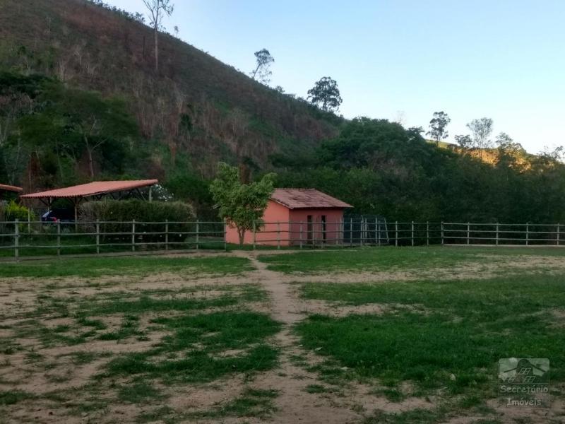Casa à venda em Três Rios, Três Rios - RJ - Foto 3