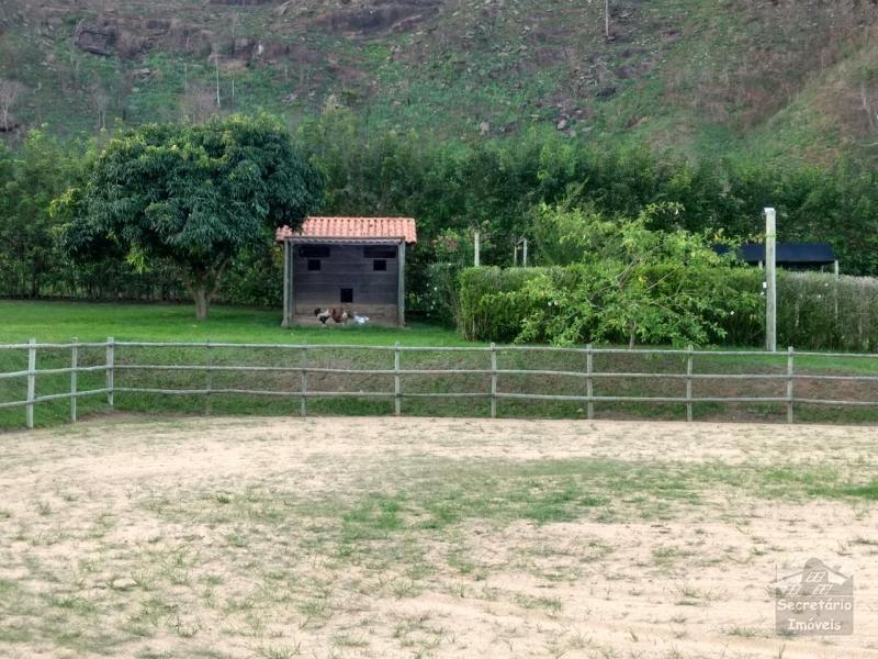 Casa à venda em Três Rios, Três Rios - RJ - Foto 4
