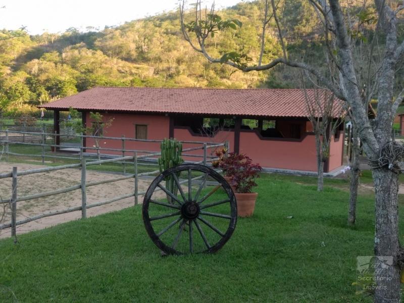 Casa à venda em Três Rios, Três Rios - RJ - Foto 5