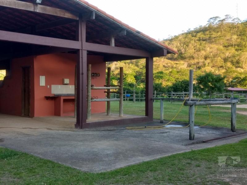 Casa à venda em Três Rios, Três Rios - RJ - Foto 7