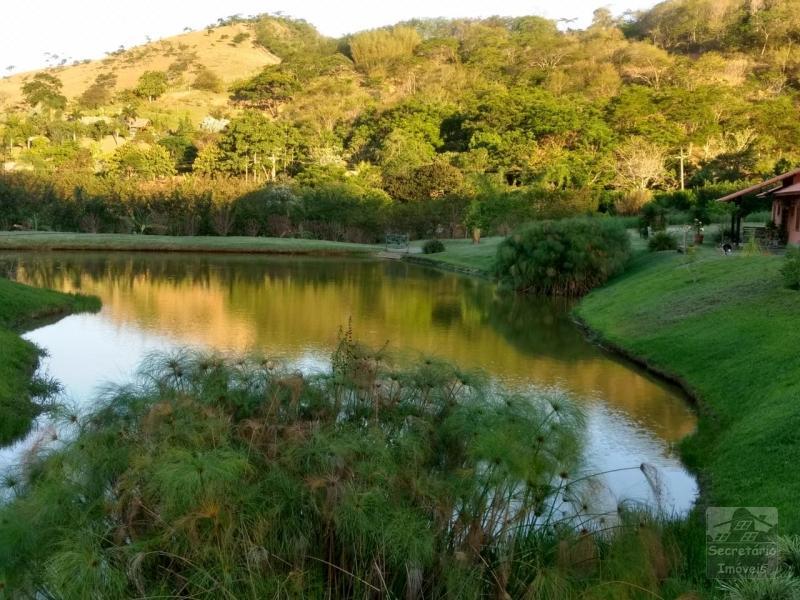 Casa à venda em Três Rios, Três Rios - RJ - Foto 11