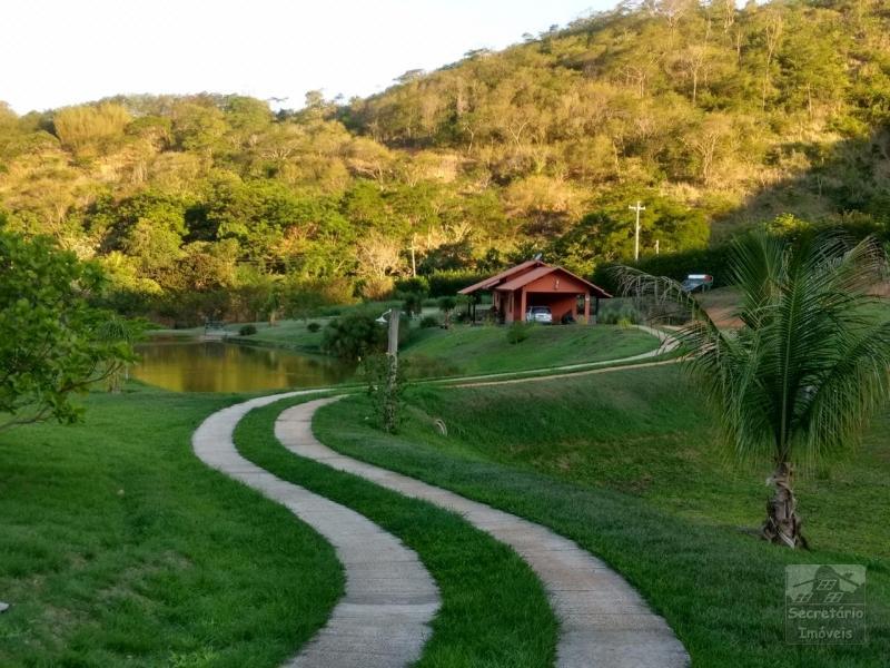 Casa à venda em Três Rios, Três Rios - RJ - Foto 1