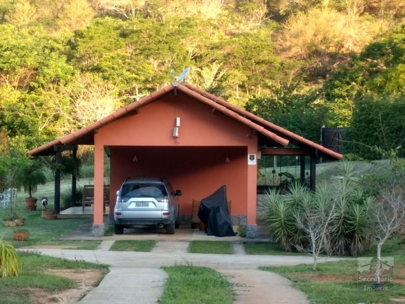 Casa à venda em Três Rios, Três Rios - RJ - Foto 15