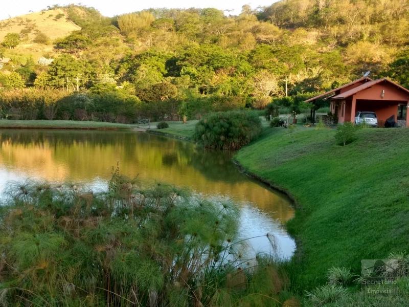 Casa à venda em Três Rios, Três Rios - RJ - Foto 8
