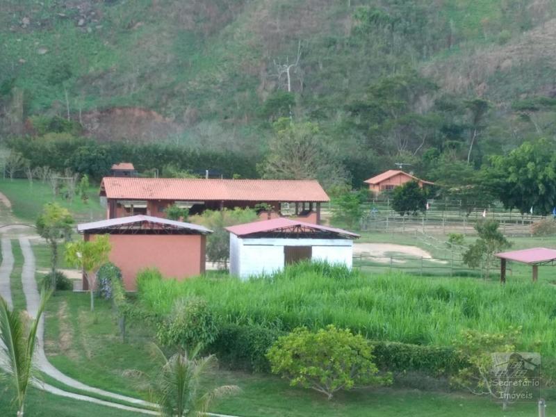 Casa à venda em Três Rios, Três Rios - RJ - Foto 21