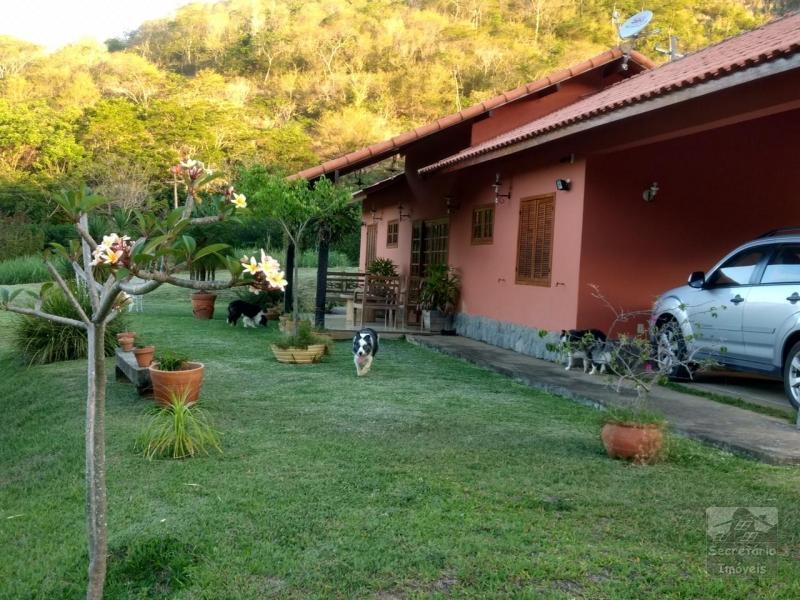 Casa à venda em Três Rios, Três Rios - RJ - Foto 13