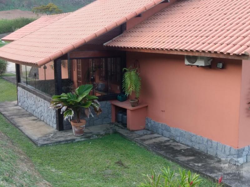 Casa à venda em Três Rios, Três Rios - RJ - Foto 14