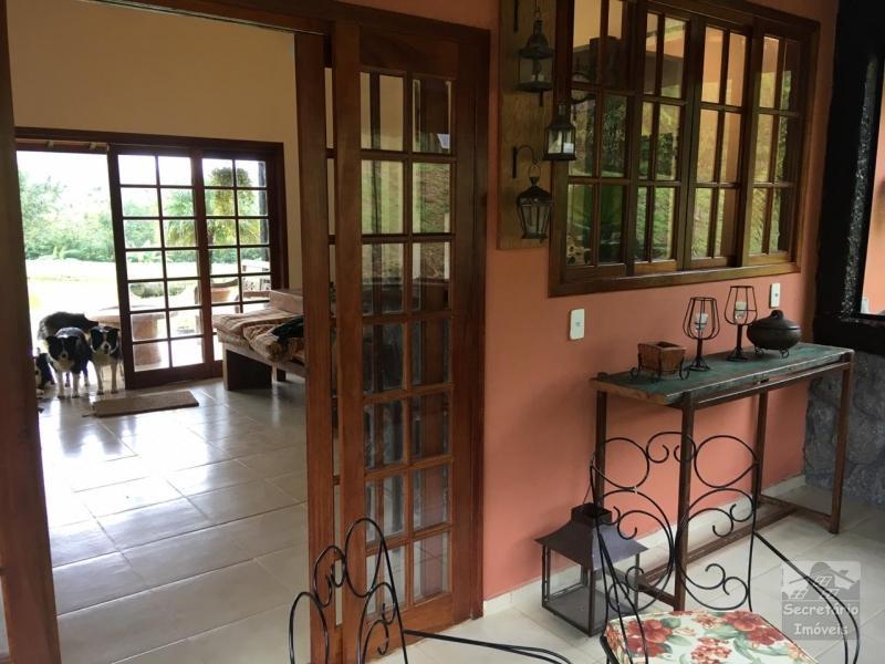 Casa à venda em Três Rios, Três Rios - RJ - Foto 16