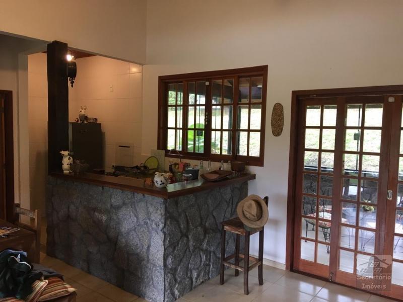 Casa à venda em Três Rios, Três Rios - RJ - Foto 18