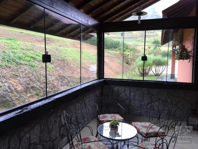 Casa à venda em Três Rios, Três Rios - RJ - Foto 20