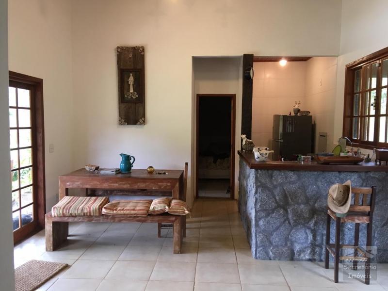 Casa à venda em Três Rios, Três Rios - RJ - Foto 19