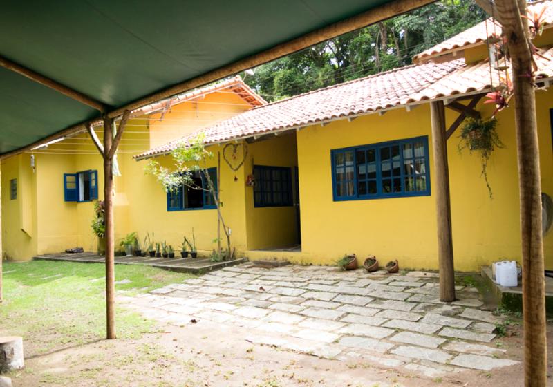 Casa à venda em Secretário, Petrópolis - RJ - Foto 19