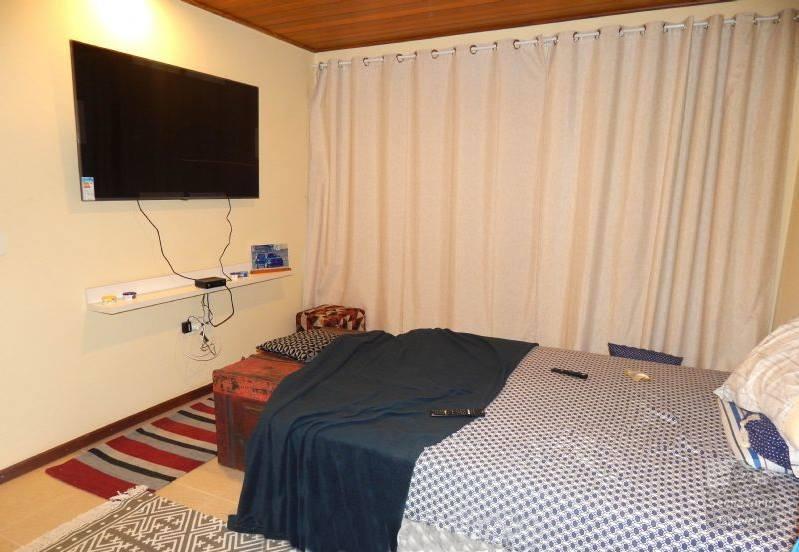 Casa à venda em Pedro do Rio, Petrópolis - RJ - Foto 17