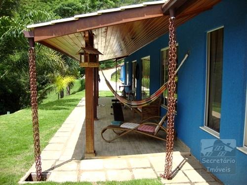 Casa à venda em Pedro do Rio, Petrópolis - RJ - Foto 21