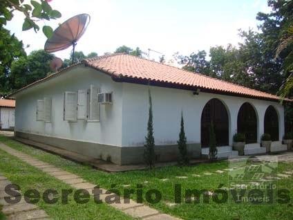 Casa à venda em Secretário, Petrópolis - RJ - Foto 25