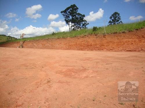 Terreno Residencial à venda em Centro, Areal - RJ - Foto 9