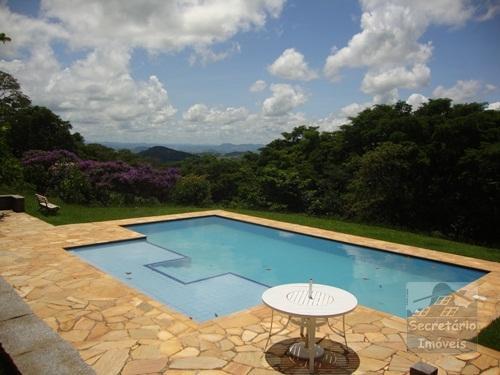 Fazenda / Sítio à venda em Secretário, Petrópolis - RJ - Foto 18