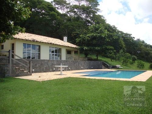 Fazenda / Sítio à venda em Secretário, Petrópolis - RJ - Foto 16