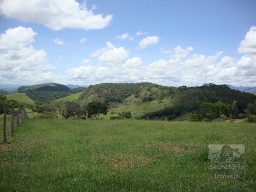 Fazenda / Sítio à venda em Secretário, Petrópolis - RJ - Foto 10