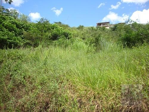 Terreno Residencial à venda em Centro, Areal - RJ - Foto 2