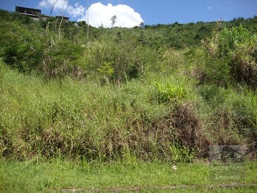 Terreno Residencial à venda em Centro, Areal - RJ - Foto 3
