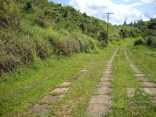Terreno Residencial à venda em Centro, Areal - RJ - Foto 8