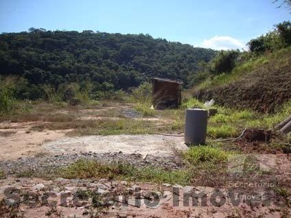 Terreno Residencial à venda em Centro, Areal - RJ - Foto 5