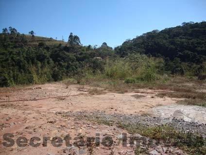 Terreno Residencial à venda em Centro, Areal - RJ - Foto 6