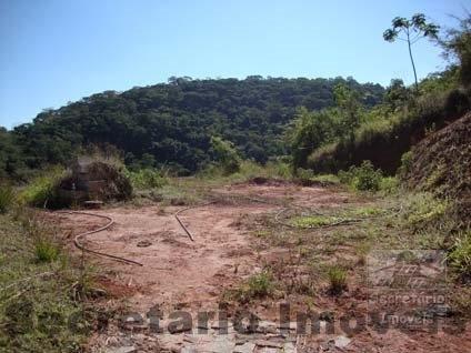 Terreno Residencial à venda em Centro, Areal - RJ - Foto 7