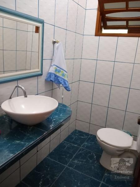 Casa à venda em Centro, Areal - RJ - Foto 5