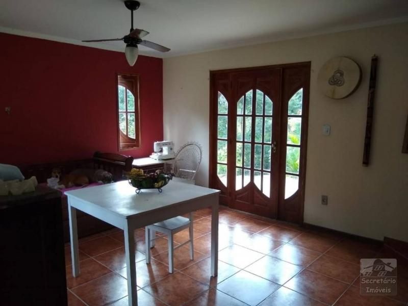 Casa à venda em Centro, Areal - RJ - Foto 2