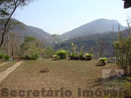 Casa à venda em Secretário, Petrópolis - RJ - Foto 6