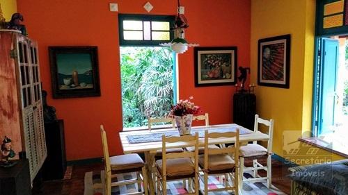 Casa à venda em Secretário, Petrópolis - RJ - Foto 24