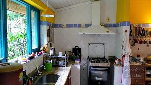 Casa à venda em Secretário, Petrópolis - RJ - Foto 27
